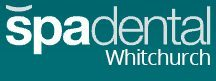 SpaDental Whitchurch Logo